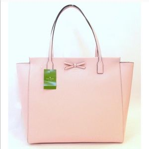 NWT Kate spade bag Must sale, offers accepted